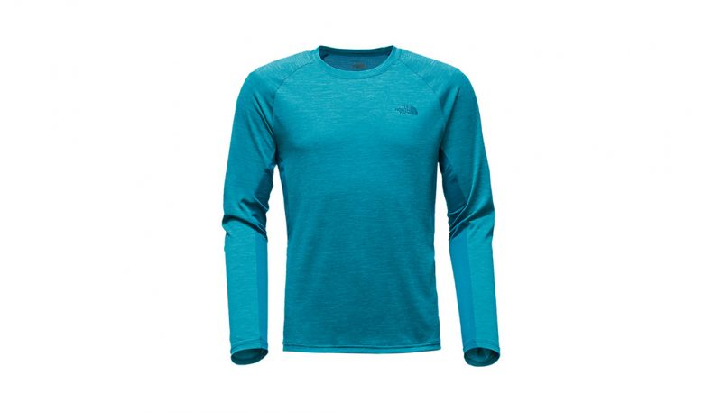 The North Face Ambition Long Sleeve