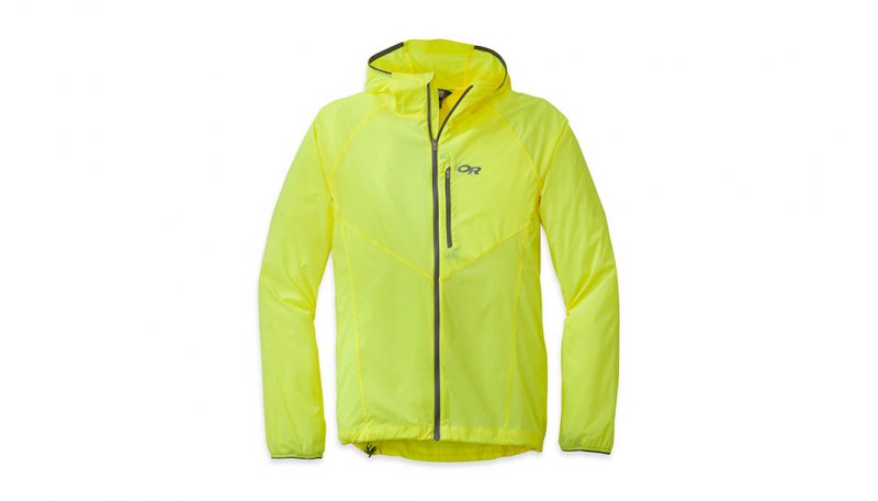 Outdoor Research Tantrum Jacket