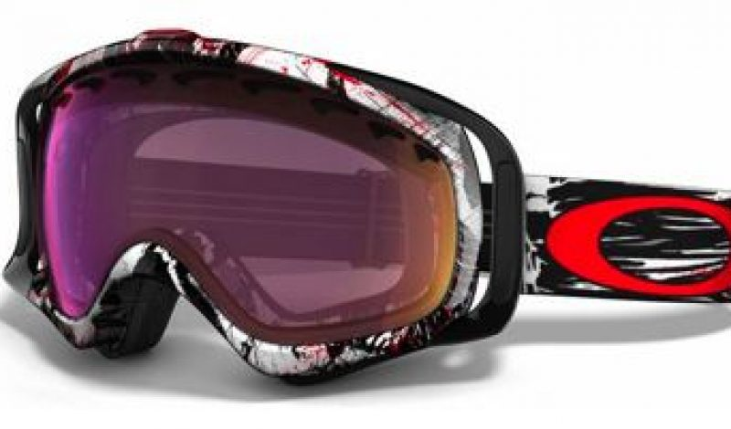 Pro Shades: OnTheSnow Eyeballs the Professional Goggle Business