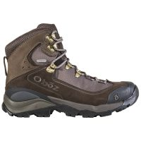 Oboz Wind River III (mens)