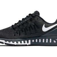 NikeAir Zoom Odyssey 2