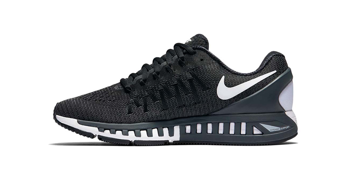 Nike Air Zoom Odyssey 2 Review | Gear