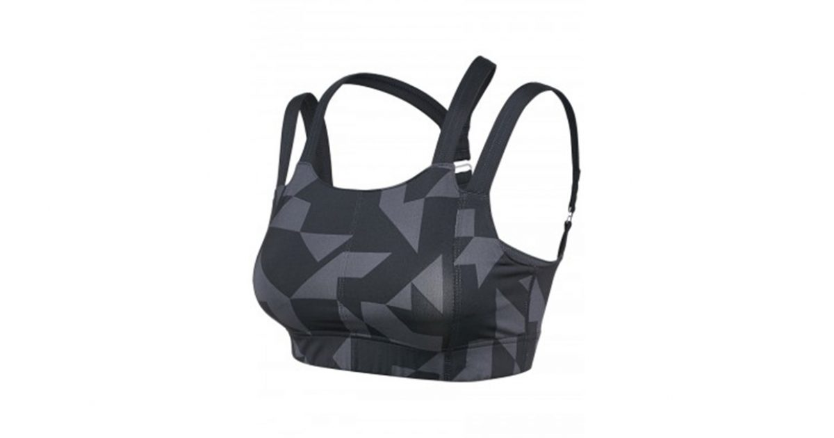 223e84a405 Oiselle Gifted Verrazano Bra Review