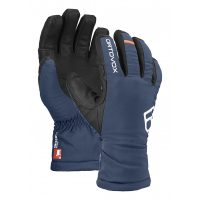 Ortovox Swisswool Freeride Glove M