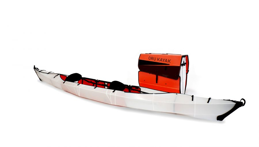 Best Portable Personal Fishing Craft of 2019 | Gear Institute