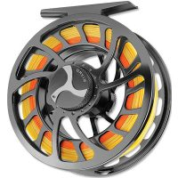 Best Saltwater Fly Reels