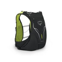 Best Running Hydration Packs