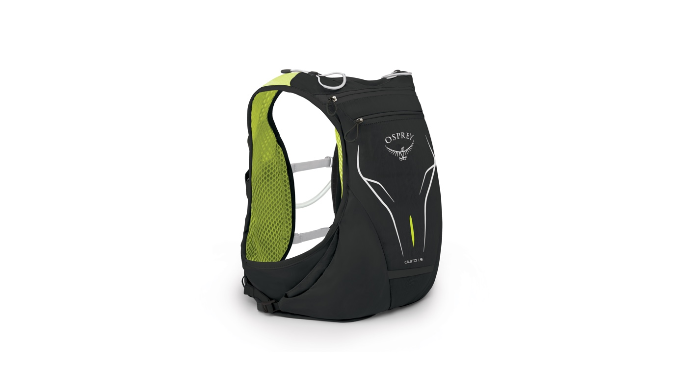 21c92e9faf Osprey Duro 6 Review | Gear Institute