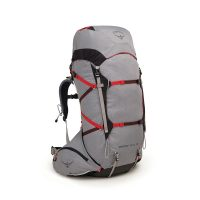 Best Expedition Backpacks (70L+) of 2018