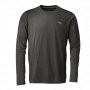Outdoor Research Ignitor Long Sleeve Tee
