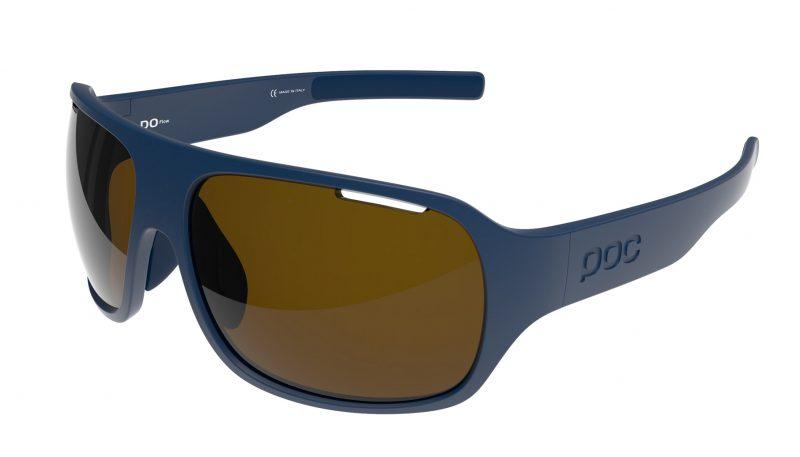 8ecfacd673 Poc Blade Sunglasses Review ✓ Sunglasses Galleries