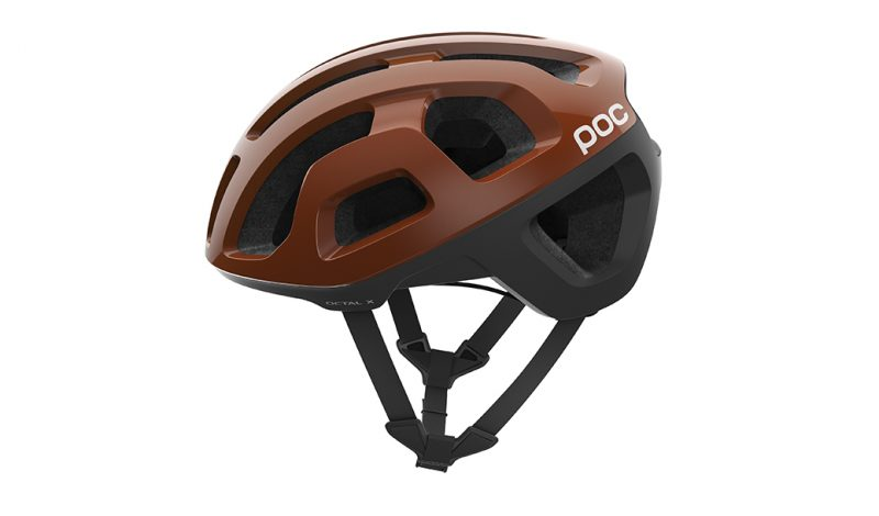 First Look: POC Octal X Helmet Review