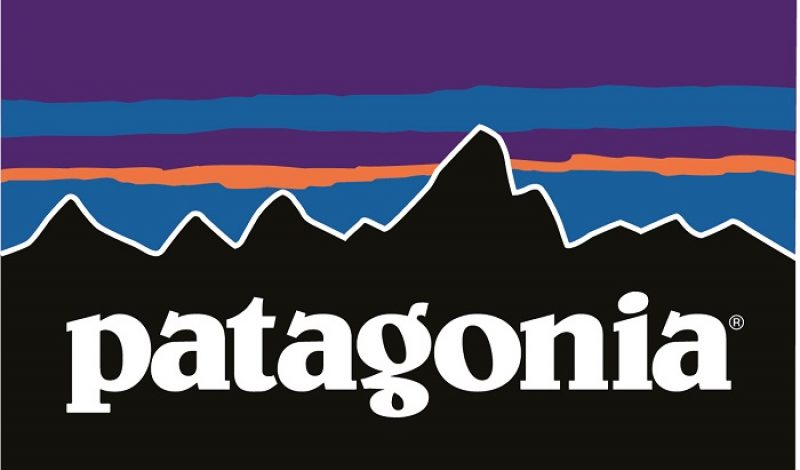 Patagonia Gets Down Right