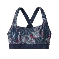 Patagonia Switchback Bra