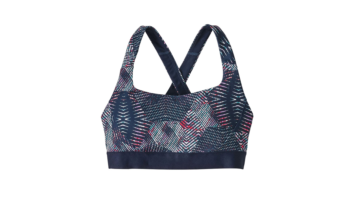 cccf91bbe6ad8 Patagonia Switchback Bra Review