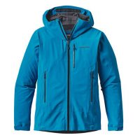 Patagonia KnifeRidge Jacket