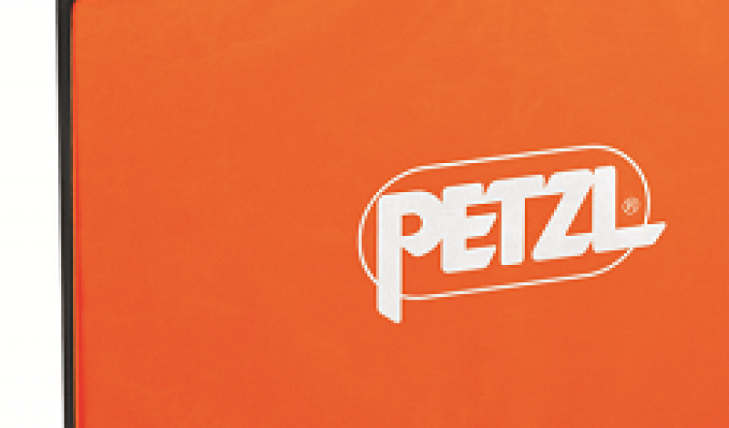 Petzl Crashes the Bouldering Party