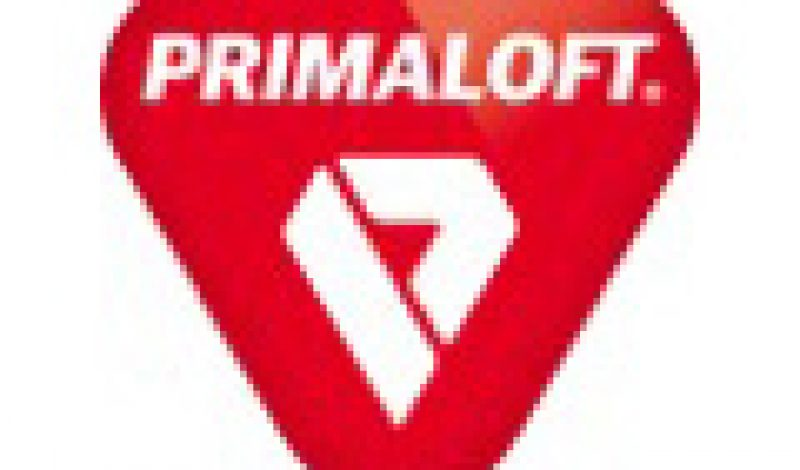 PrimaLoft Reinvents Itself and Launches Performance Down Blends