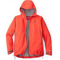 REI Co-op Drypoint GTX Jacket – Men's