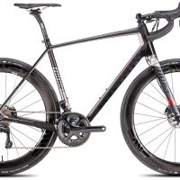 First Look: Niner RLT Gravel Bike Review
