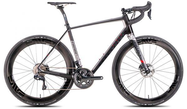 First Look: Niner RLT Gravel Bike Review