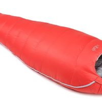 Rab Neutrino 600 sleeping bag