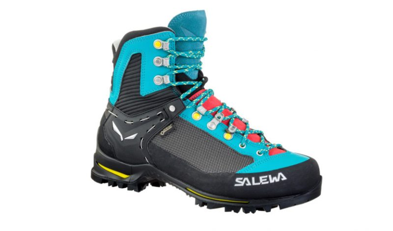 10 Questions To Ask When Buying Hiking Boots
