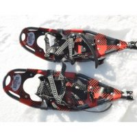 Redfeather Alpine 25 Epic