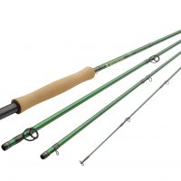 Redington Vice 890-4