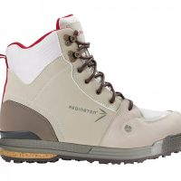 Redington Siren Boot