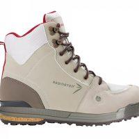 Redington Siren Boot