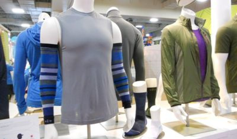 What's Selling? Leisure Trends Knows What's Moving at Retail