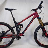 Rocky Mountain Slayer 790 MSL