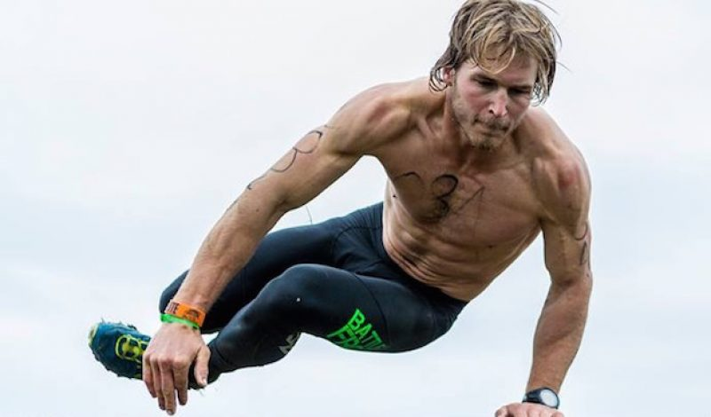 Pack Like A Pro: Overcoming Obstacles with Ryan Atkins