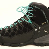 Salewa Alpine Trainer