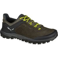 Salewa Wander Hiker