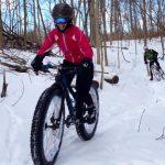Fat Mountain Bikes