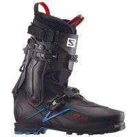Salomon S-lab X-Alp Boot