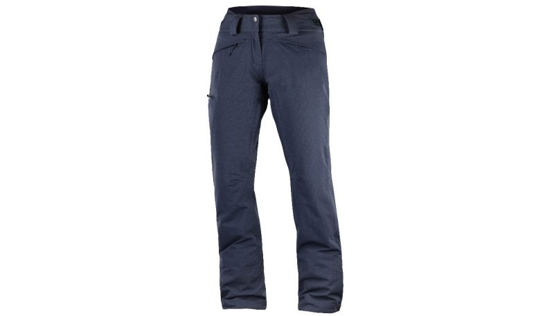Salomon QST Snow Pants