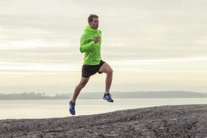 The Best in Running Gear