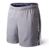 Saxx Kinetic 2N1 Run Short