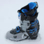 Scarpa Maestrale XT Boots