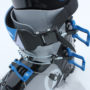 Scarpa Maestrale XT Boots-10