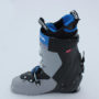 Scarpa Maestrale XT Boots-2