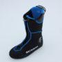 Scarpa Maestrale XT Boots-5
