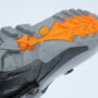 Scarpa Maestrale XT Boots-6