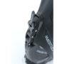Scarpa Maestrale XT Boots-9