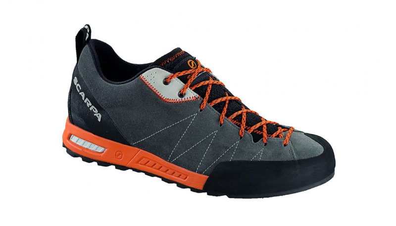 Scarpa Men's Gecko