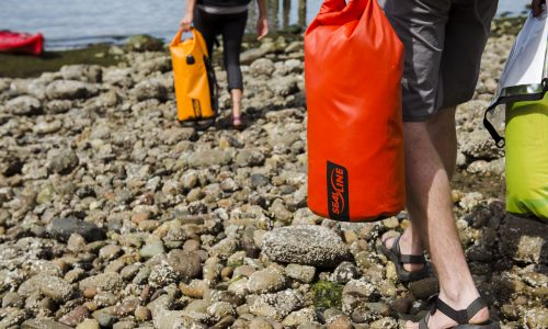 How To Make Your Dry Bags Last Forever