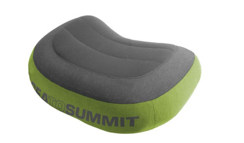 Sea-to-Summit Aeros Ultralight Pillow